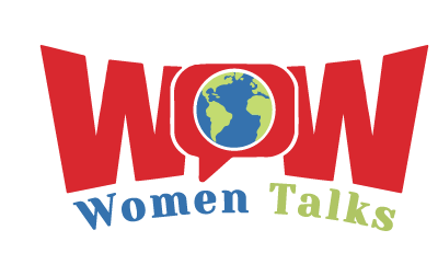 WOW World of Women Talks