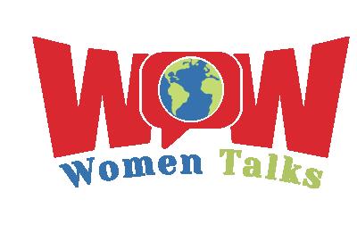 WOW World of Women Talks